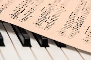Ученица школы №1239 стала лауреатом международного конкурса вокала. Фото: pixabay.com