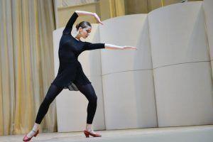 Танцевальные соревнования стартовали в школе №1950. Фото: архив, «Вечерняя Москва»
