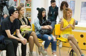 Лекция о летнем отдыхе в период пандемии состоится в библиотеке №10. Фото: сайт мэра Москвы