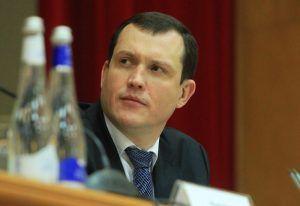 Подведены итоги деятельности Управления внутренних дел округа . Фото: Наталья Нечаева, «Вечерняя Москва»
