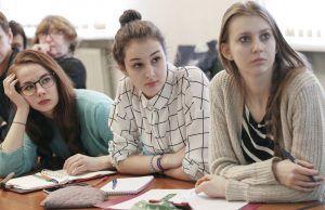 Лекция-игра состоится в «Светловке». Фото: официальный сайт мэра Москвы