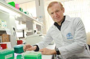 Москва стала первым регионом, где создана электронная база прививок. Фото: Наталия Нечаева, «Вечерняя Москва»
