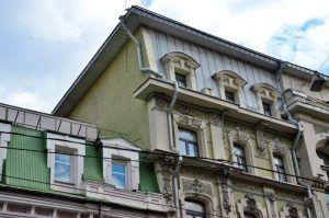 Многоквартирный дом отремонтируют в районе. Фото: Анна Быкова