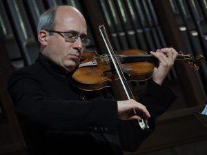 Международный музыкальный фестиваль пройдет в Московской консерватории. Фото: Пелагия Замятина, «Вечерняя Москва»
