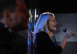 Концерт вокальной музыки пройдет в «Светловке». Фото: Александр Кожохин, «Вечерняя Москва»