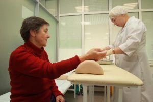 В Москве пациенты с диабетом смогут компенсировать затраты на лекарства. Фото: Наталия Нечаева, «Вечерняя Москва»
