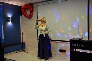 Концерт пройдет в районном центре социального обслуживания. Фото: Анна Быкова