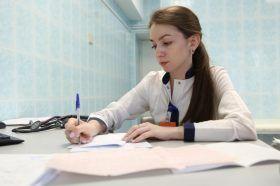 Число вылечившихся от коронавируса в Москве увеличилось до 140. Фото: Алексей Орлов, «Вечерняя Москва»