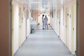 Центр обучения медицинских сотрудников открыли в НИИ Склифосовского . Фото: сайт мэра Москвы