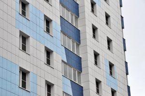 Москва технически готова к введению умного контроля за самоизоляцией. Фото: Анна Быкова