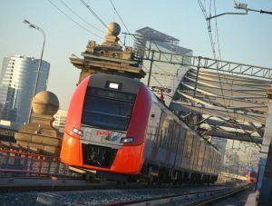 Некоторые вестибюли МЦК и метро закроют из-за низкой нагрузки. Фото: Александр Кожохин, «Вечерняя Москва»
