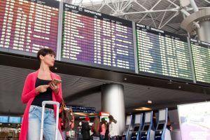 Москвичам рассказали о преимуществах внутреннего туризма в 2020 году. Фото: сайт мэра Москвы
