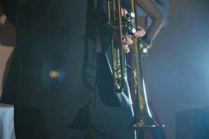 Видеотрансляцию концерта проведут в консерватории имени Петра Чайковского. Фото: Анна Быкова