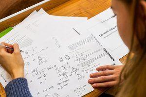 Роспотребнадзор сообщил о возможности возобновить учебу в школах с сентября. Фото: сайт мэра Москвы