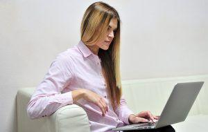Представители Молодежной палаты района проведут онлайн-вебинар. Фото: сайт мэра Москвы
