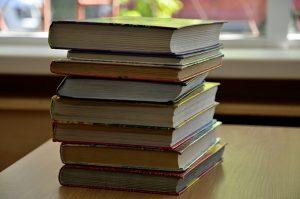 Первокурсники ГИТИС начнут учебу в начале сентября. Фото: Анна Быкова