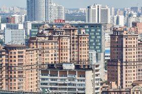 Депутат Мосгордумы Титов отметил заметный рост несырьевого экспорта столичных предприятий. Фото: сайт мэра Москвы