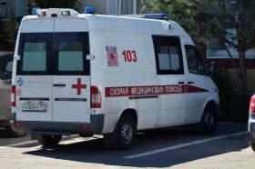 Ракова: Число госпитализаций с COVID-19 за неделю возросло на 30%. Фото: Анна Быкова