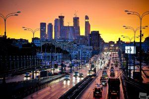 Эксперты назвали эффективный способ поддержки отечественного бизнеса. Фото: Александр Казаков, «Вечерняя Москва»