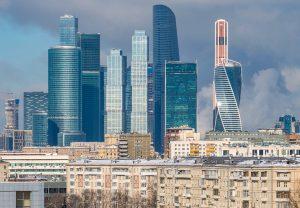 Жители и гости столицы могут увидеть изменения в благоустройстве Москвы на платформе «Москвастобой». Фото: сайт мэра Москвы