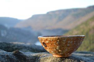 Онлайн-лекцию о японской керамике проведут работники Музея Востока. Фото: pixabay.com