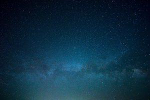 Планетарий: москвичи увидят метеорный поток Леониды. Фото: pixabay.com