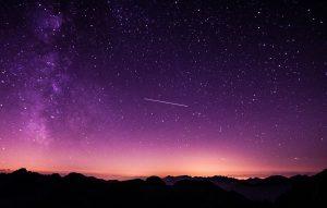 Комплексное мероприятие о первом полете в космос состоится в библиотеке №10. Фото: pixabay.com