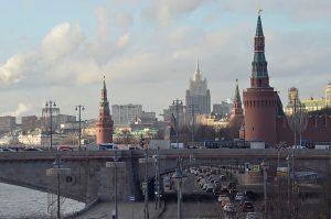 Москва снова расширила список категорий для вакцинации от коронавируса. Фото: Анна Быкова