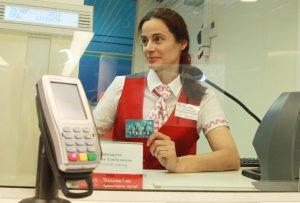 Цена единоразовой поездки по карте «Тройка» по МЦК и метро изменится. Фото: Наталия Нечаева, «Вечерняя Москва»