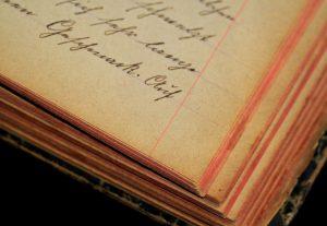 Студентов Литературного института пригласили принять участие в онлайн-конференции. Фото: pixabay.com