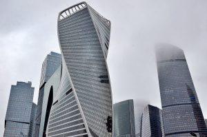 Одобрен проект строительства нового здания в районе. Фото: Анна Быкова