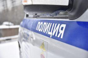 В Генпрокуратуре заявили о недопустимости призывов к участию в акциях 23 января. Фото: Пелагея Замятина, «Вечерняя Москва»