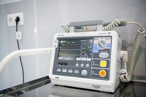 """В единой цифровой платформе здравоохранения Москвы создадут сервисы """"компьютерного зрения"""" для 6 новых исследований. Фото: сайт мэра Москвы"""