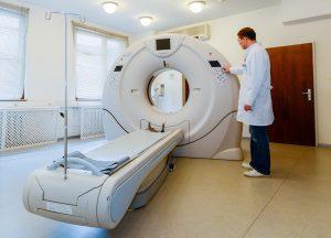 В Депздраве рассказали об обновлении медоборудования по контрактам жизненного цикла. Фото: сайт мэра Москвы