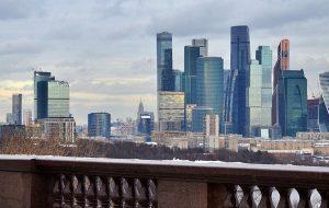 Госинспекция по недвижимости пресекла 17 фактов незаконного строительства в ЦАО. Фото: сайт мэра Москвы