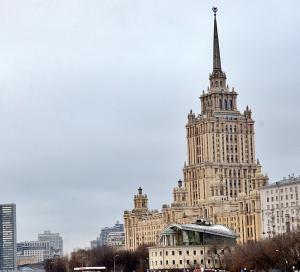 ОП Москвы сформирует список исторических фигур для установки памятника на Лубянке. Фото: сайт газеты «Москва.Центр»