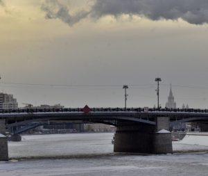 ОП Москвы сформирует список исторических фигур для установки памятника на Лубянке. Фото: Анна Быкова