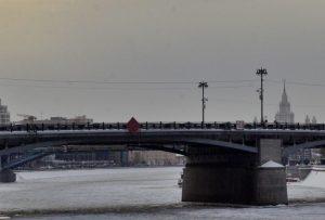 Муниципальные депутаты «Единой России» добились решения вопросов москвичей. Фото: Анна Быкова