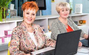 Занятие по созданию картин из шерсти в формате онлайн организовал филиал «Пресненский». Фото: сайт мэра Москвы