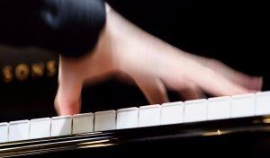 Сотрудники Московской консерватории организовали встречу ко дню рождения чешского композитора. Фото: сайт мэра Москвы