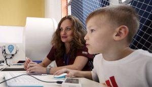Детскую онлайн-лекцию о полетах животных организует Зоомузей. Фото: сайт мэра Москвы