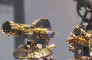 На сайте Московского планетария 29 января опубликовали астрономический прогноз на февраль 2021 года. Фото: сайт мэра Москвы