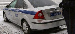 Омбудсмен Москвы опровергла информацию о переполненных камерах в Сахарово. Фото: сайт мэра Москвы