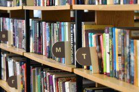 Комплексное мероприятие состоится в районной библиотеке. Фото: сайт мэра Москвы
