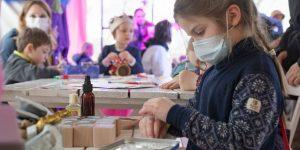 Музеи столицы подготовили к 8 Марта праздничные программы. Фото: сайт мэра Москвы