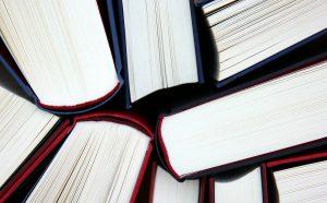 Дискуссия в формате онлайн пройдет в Литературном институте. Фото: pixabay.com
