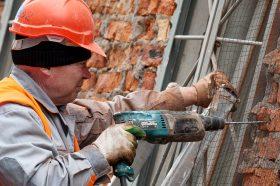 Специалисты проведут капремонт дома в районе. Фото: сайт мэра Москвы