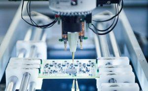 Технологические компании Москвы получили новые инструменты. Фото: сайт мэра Москвы