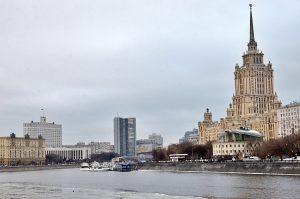 Программы туризма для детей создадут в двух столицах. Фото: Анна Быкова