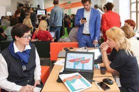 Система поддержки добровольчества объединила более 3,5 тысячи столичных НКО. Фото: сайт мэра Москвы